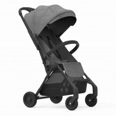 LIGHT STROLLER BEBE2LUXE OKTO