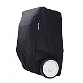 Bag for okto stroller