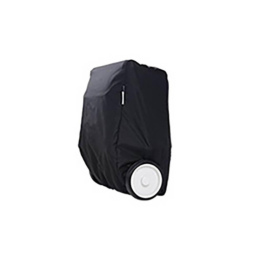 STROLLER ACCESSORY BEBE2LUXE Bag for okto stroller