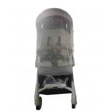 STROLLER ACCESSORY BEBE2LUXE mosquito net for okto stroller