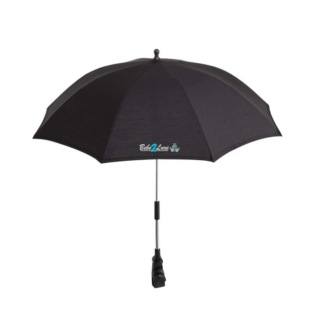 STROLLER ACCESSORY BEBE2LUXE Umbrella for bebe2luxe stroller