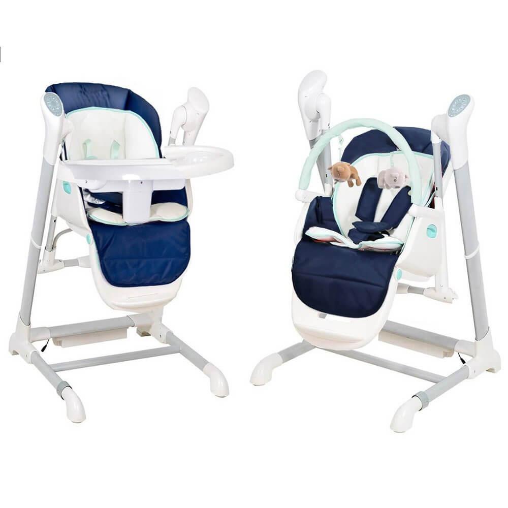 Relooker Une Chaise Haute En Bois chaise bebe 1 an - technologyreports